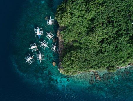 2019菲律賓宿霧自由行島全指南