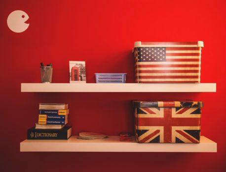美國遊學:讓旅遊、玩樂一起打包吧 !