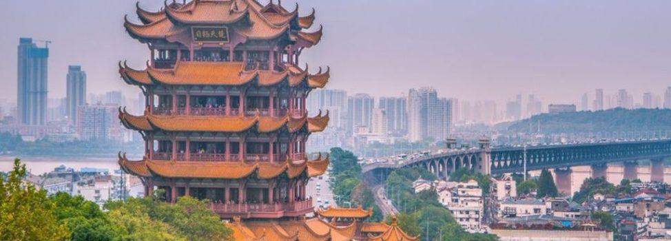 台胞證為台灣居民赴大陸旅遊提供便利